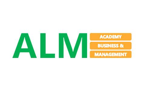ALM Academy Business Management