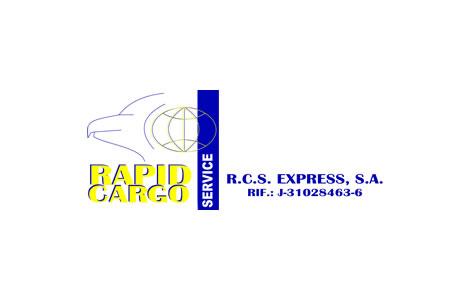 Rapid Cargo Services