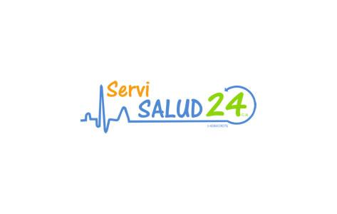 Servisalud 24