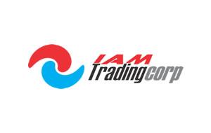 IAM Trading Corp