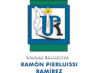 Colegio Ramón Pierluissi Ramírez (Venezuela)