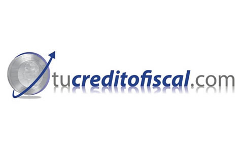 Tu crédito Fiscal
